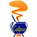 Restaurante Calipso