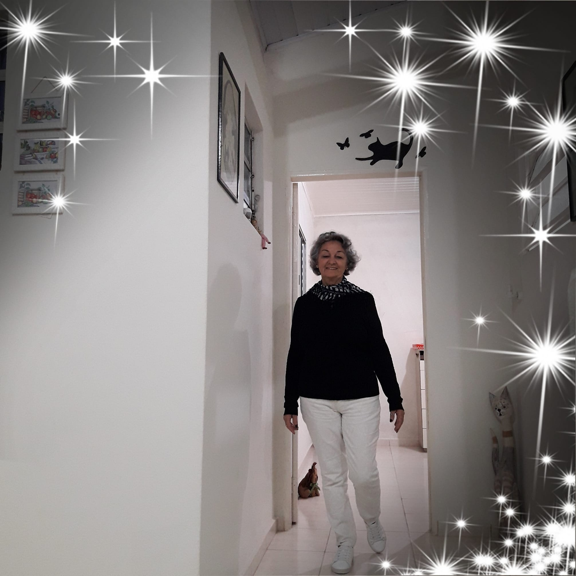 Nenna Franco